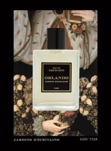 jardins-decrivains-orlando-perfume-cafleurebon