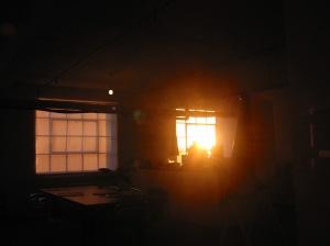 sun_through_window