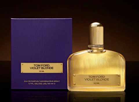 violet-blonde_Tom_ford_bottle