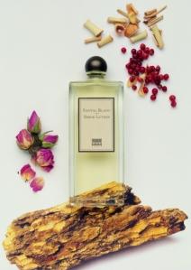Santal-Blanc-Serge-Lutens-Parfum-Palais-Royal-Paris-promotional image