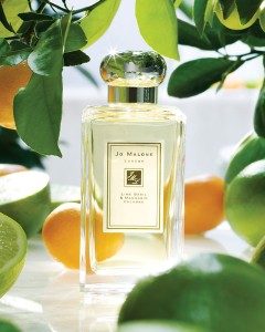 jo-malone-lime-basil-and-mandarin